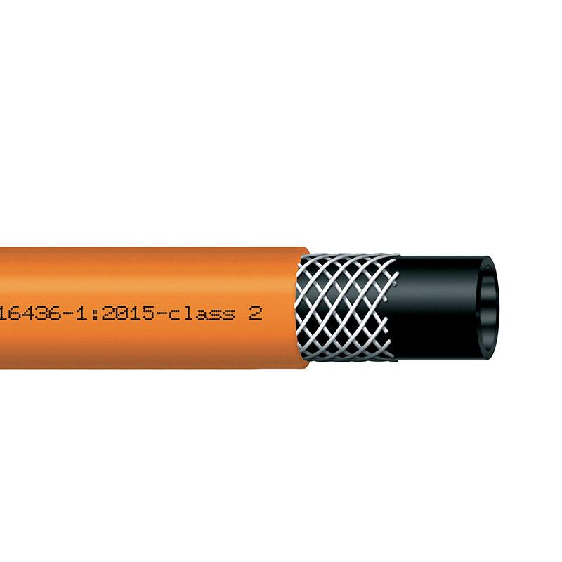Refittex® Gas EN 16436-1