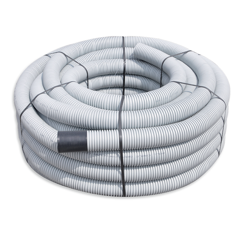 Rollcable grey