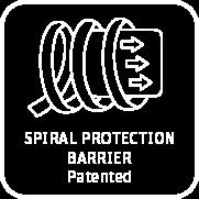 spira-b-active