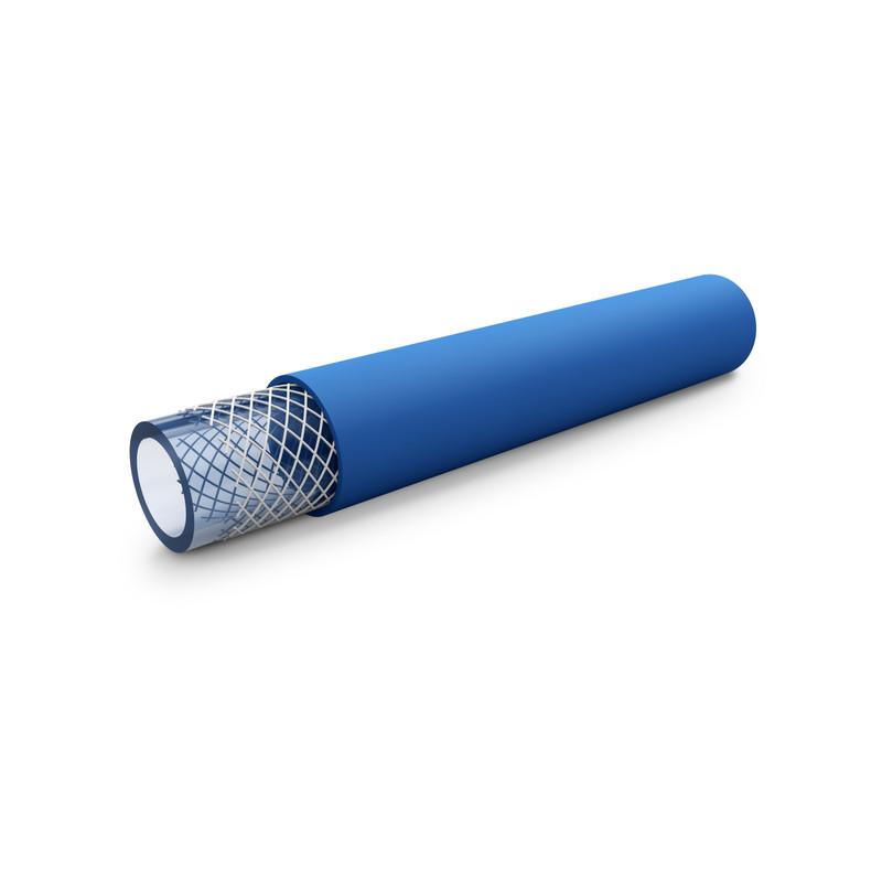 Refittex® PU 20BAR