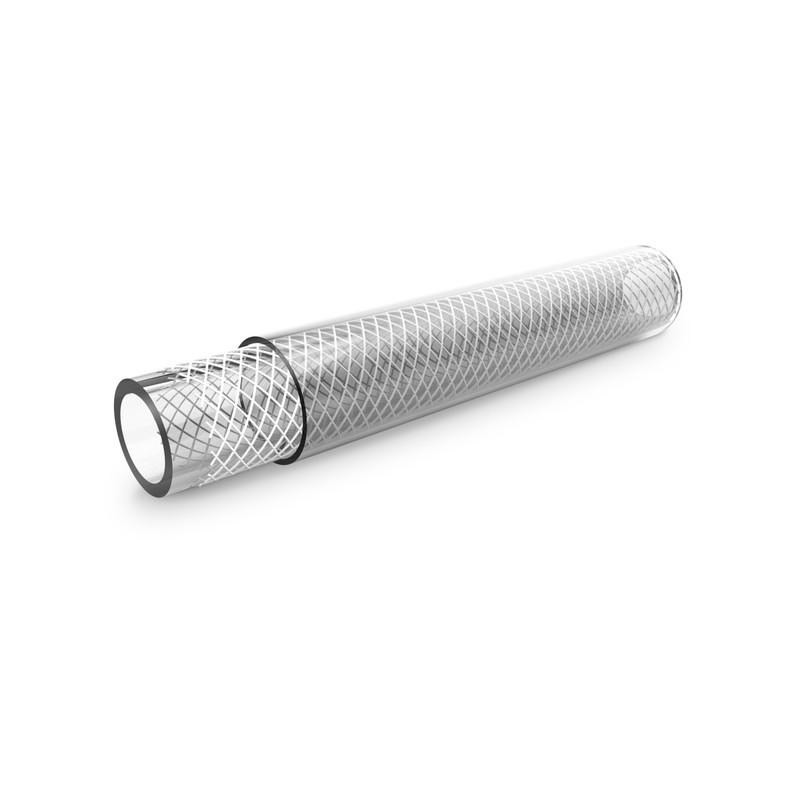 Refittex® Cristallo