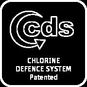 cds-b-active