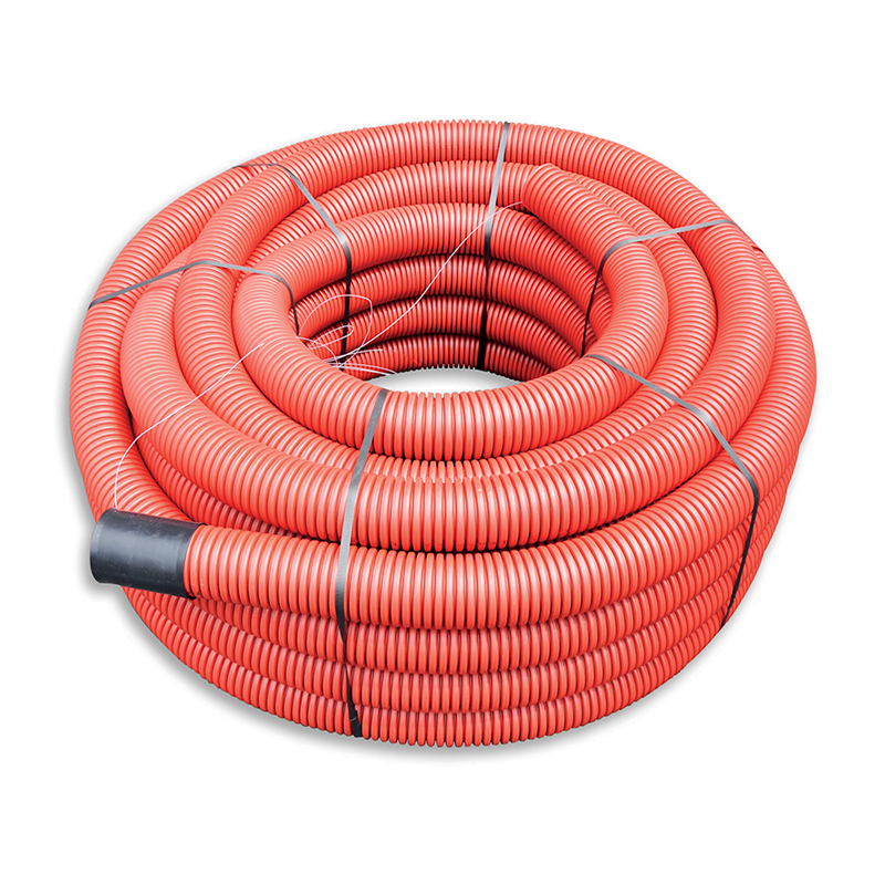 Rollcable